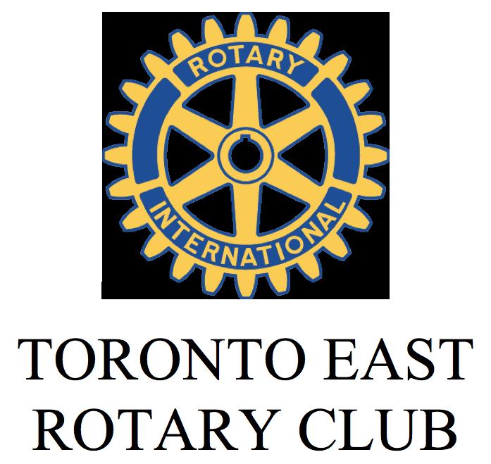 powhatan rotary club essay contest
